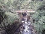 Sungai Maribaya