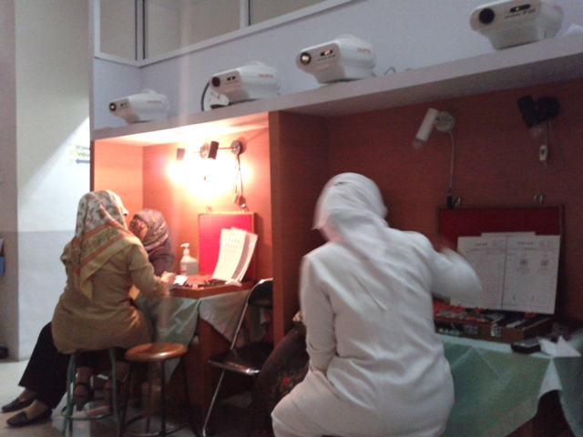 99 Gambar Rumah Sakit Cicendo Bandung Terbaik